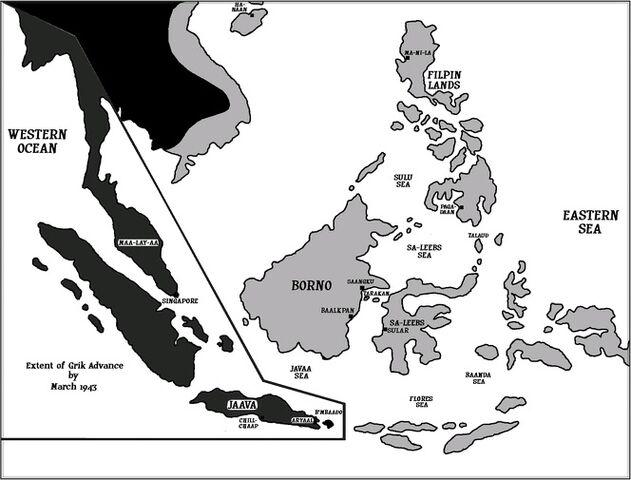 File:Borneo.jpg