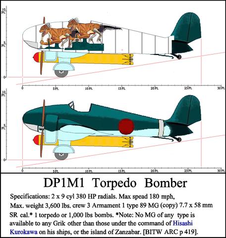 File:Taylor's Jap TB mod 2.png