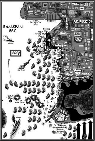 File:Battle of Balkpan Bay 3.png
