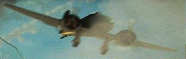 File:DP1M1 bomber.png