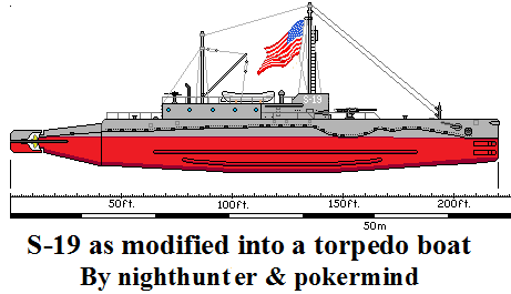 File:S-19 converted into torpedo boat-0.png