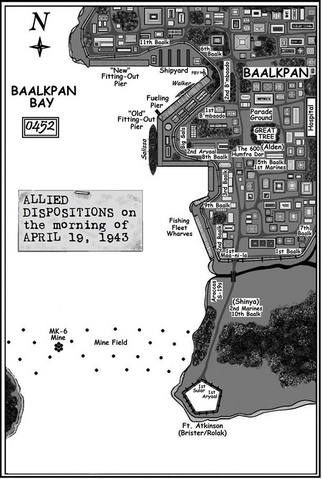 File:Battle of Balkpan Bay as pub in Maelstorm.png