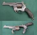 11mm Mauser C78 Zig-Zag Revolver.png