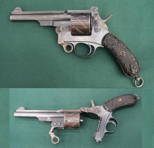 File:11mm Mauser C78 Zig-Zag Revolver.png