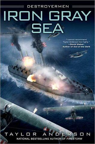 File:Iron Gray Sea cover.jpg
