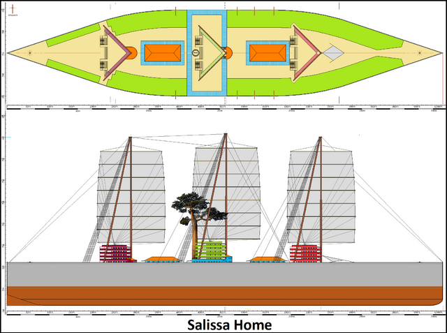 File:Salissa Home.png