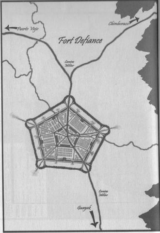 File:Fort Defiance.png