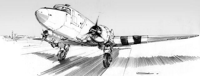 File:The Immortal DC307.jpg