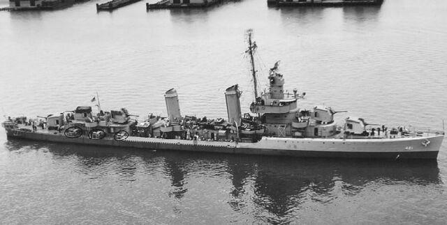 File:USS Benson DD-421.jpg
