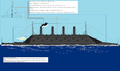 Grik Battleship by Taylor Anderson.png