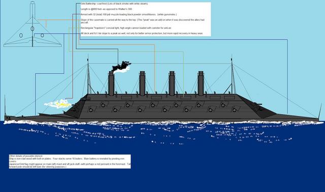 File:Grik Battleship by Taylor Anderson.png