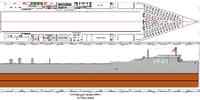 USS Respite Island