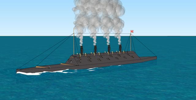 File:Arata Amagi in sea.png