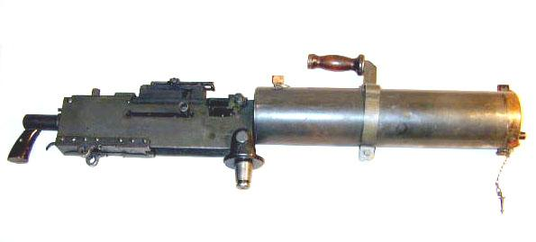 File:Browning Model 1917A1 Machine Gun.jpg