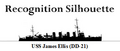 RS USS James Ellis.png