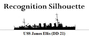 File:RS USS James Ellis.png