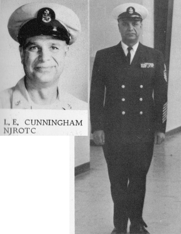 File:Chief Cunningham.png
