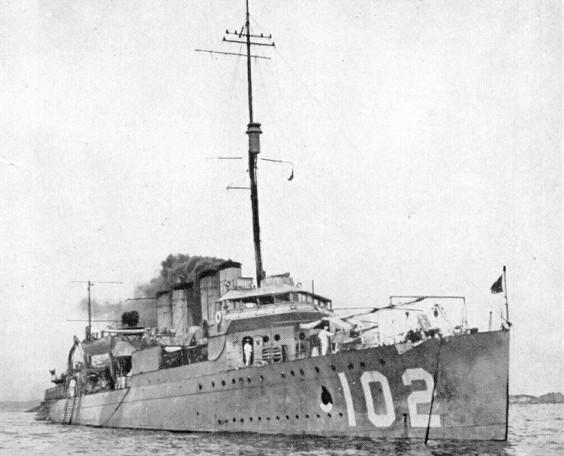File:USS Mahan (DD-102).jpg