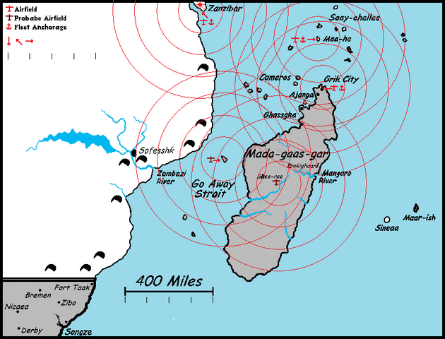 File:Map modified BITW South Africa & Madagascar.png