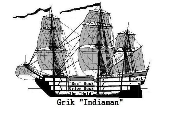 File:Grik Indiaman.jpg