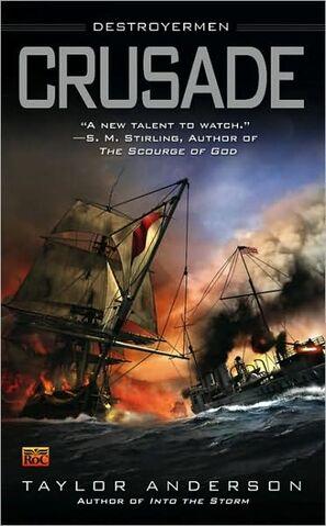 File:Crusade cover.JPG