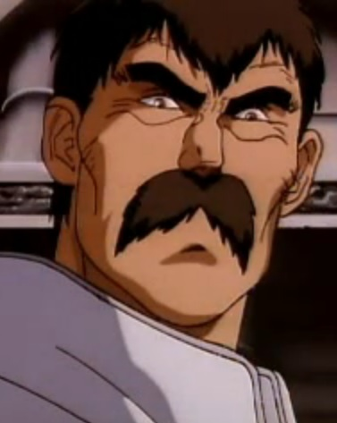 File:Geo Noto Sort Anime.jpg