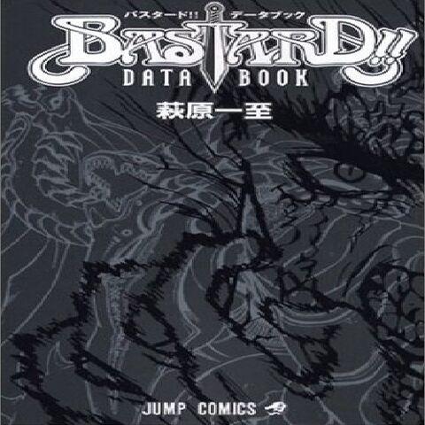 File:Bastard!! Data Book.jpg