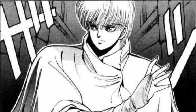 File:Kall-Su Manga.jpg