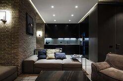 Brick-apartment-in-kiev-01