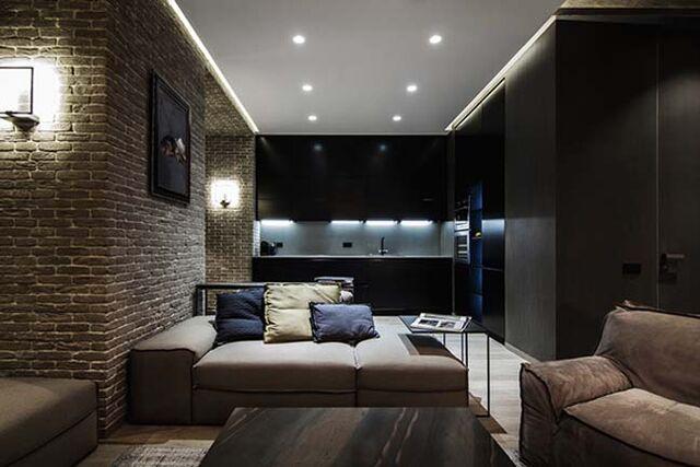 File:Brick-apartment-in-kiev-01.jpg