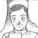 V57 Nurse manga