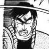 File 197-199 Kenji manga