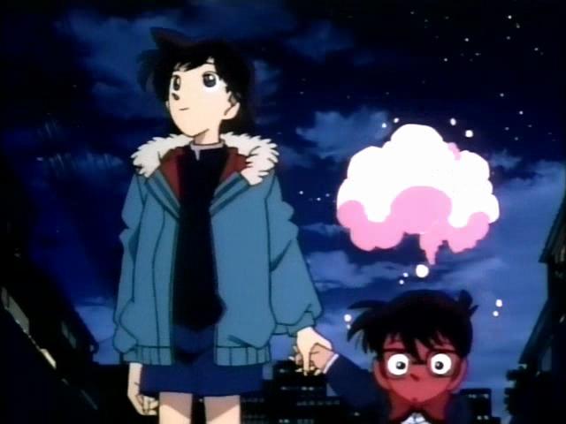 File:Ran telling Conan she likes Shinichi.jpg