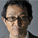 Tsuneo Ukai drama