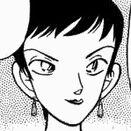 Chikako Ikeda manga