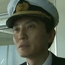 Kunio Azuma