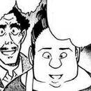 Ichimura manga