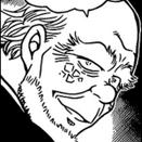 Bonzou Oono manga