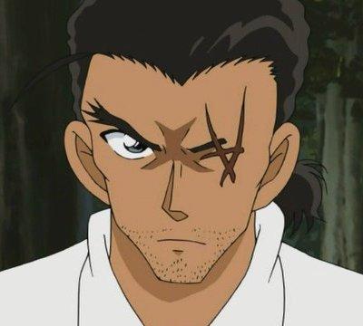 File:Kansuke Yamamoto Profile.jpg
