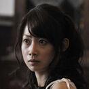 Saori Kisaragi