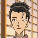 Kayo Ichi