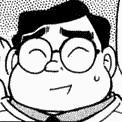 Ryoichi Takahashi manga