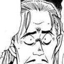 Atsuhiro Kunitomo manga