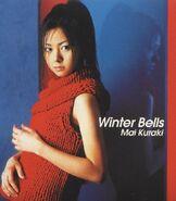 Mai Kuraki - Winter Bells