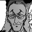 Kaizou Fuura manga