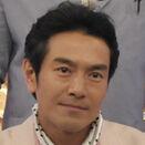Takayuki Harada