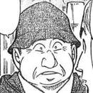 Kunio Tamai manga