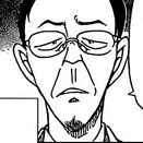 Shouji Kano manga
