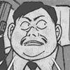 Kazuto Noyasu manga
