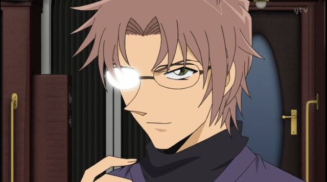File:Subaru Okiya Profile.jpg